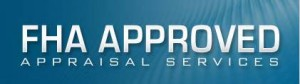 FHA Approved appraiser St. George UT