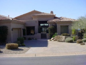 Real Estate Appraisers for St. George UT