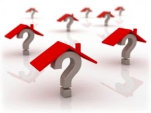 Why get an appraisal in St. George or Mesquite NV